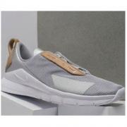 NIKE 耐克 Rivah SE Premium AO0796-001 女子休闲鞋 *2件