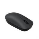 MI 小米 无线鼠标 Lite39元