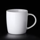CEROUKY 办公室 马克杯 居家陶瓷杯2.9元包邮