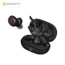 AMAZFIT 华米 PowerBuds 真无线蓝牙耳机549元