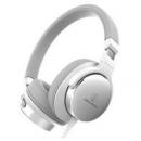 audio-technica 铁三角 ATH-SR5 头戴式HiFi耳机499元