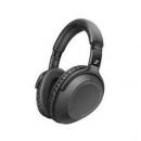 SENNHEISER 森海塞尔 PXC550 II Wireless 头戴式蓝牙耳机1899.05元