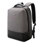 BAGSMART BM0301010AN 大容量双肩包