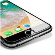 菁拓 iPhone系列 钢化手机膜1.8元包邮(需用券)