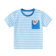PEPCO 小猪班纳 男童圆领针织衫 低至47.8元(需用券)¥89