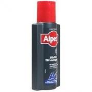 Alpecin 欧倍青 C1咖啡因防脱洗发水 250ml 2瓶装93.77元