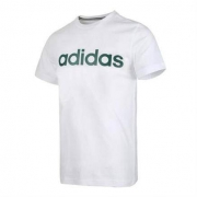 adidas 阿迪达斯 FP7389 男士短袖T恤