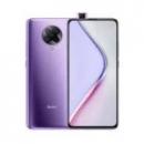 百亿补贴: Redmi 红米 K30 Pro 标准版 5G 智能手机 8GB+256GB3039元