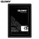3日0点: GLOWAY 光威 悍将 SATA 固态硬盘 720GB389元包邮