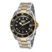 INVICTA 因维克塔 Pro Diver系列 8927OB 男士机械腕表