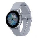 SAMSUNG 三星 Galaxy Watch Active 2 智能手表 40mm 铝制版1599元