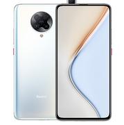 比PDD还便宜:红米 K30 Pro 5G手机 6+128g