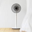 电风扇买什么牌子好?10大电风扇品牌排行榜