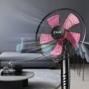 Wahson 华生 FS112-35C6 电风扇