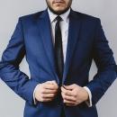 男士领带怎么挑选?领带选购指南