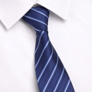 领带什么牌子好?10大领带品牌排行榜