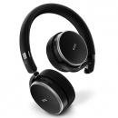 AKG/爱科技 N60NC 头戴式重低音封闭式无线蓝牙降噪HIFI耳机耳麦