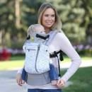 怎么选购婴儿背带?婴儿背带挑选指南