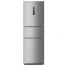 Haier 海尔 BCD-258WDPM 多门冰箱 258升1549元