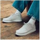 88VIP: Clarks Seven ORIGINALS 系列 261426847 男士休闲鞋692.55元包邮(需用券)