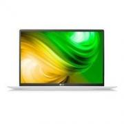LG gram 2020款 17英寸笔记本电脑(i5-1035G7、8GB、512GB、2K、雷电3)