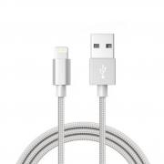 STT lighting数据线 1米 苹果通用
