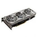 GALAXY 影驰 GeForce RTX 2060 Super 金属大师 OC 显卡 8GB2899元