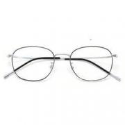 CHASM 17150 防蓝光近视眼镜框 配1.60防蓝光护目镜片89元