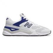 new balance X90系列 WSX90CLH 女款休闲运动鞋 *2件383.04元(合191.52元/件)