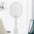 Jordan&Jud 佐敦朱迪 充电式电蚊拍29.9元