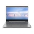 Lenovo 联想 扬天S540 14英寸笔记本电脑(i5-8265U、16GB、512GB、R540X)5199元包邮(满减)