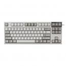 RealForce 燃峰 标准版 静电容键盘 (分区压力、白色) 1440元包邮(需用券)¥1440