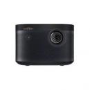XGIMI 极米 Z8X 投影仪(1080P/1200ANSI)3299元
