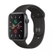 百亿补贴: Apple 苹果 Watch Series 5 智能手表 44mm GPS款2599元包邮