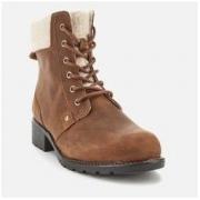 Clarks 其乐 Orinoco Dusk 女士短靴578.51元