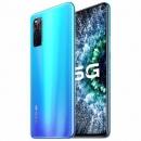 vivo iQOO Neo3 5G智能手机 8GB 128GB 青空蓝2598元