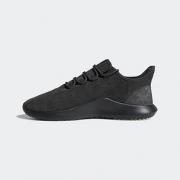 阿迪达斯(adidas) B37595 三叶草男女款运动鞋