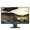 HP 惠普 暗影精灵 X27I 27英寸 显示器 (2K、144Hz、FreeSync)2179元
