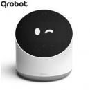 Qrobot 腾讯小Q 智能触屏音箱949.5元