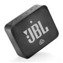 JBL Go Smart 2 音乐魔方二代 便携式人工智能音响 WiFi/蓝牙音箱 AI音箱 防水设计 超长待机 语音助手 黑色299元