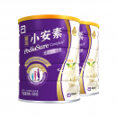 88VIP:Abbott 雅培 小安素 全营养配方粉 12个月以上 香草味 900g 2罐 311.6元包邮¥312