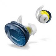 BOSE 博士 Bose SoundSport Free 无线蓝牙耳机999元