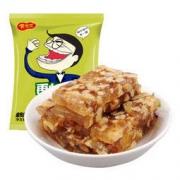 黄老五 核桃软糖糕原味 106g *2件