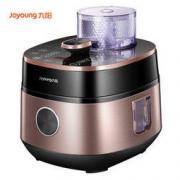 Joyoung 九阳 Y-50K81 电压力锅 双胆 5L399元