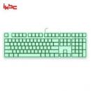 ikbc C210 机械键盘 108键 茶轴348元