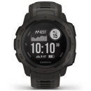 GARMIN 佳明 Instinct 本能 多功能运动户外手表1770元