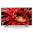 SONY 索尼 KD-55X8588G 4K液晶电视 55英寸 3899元包邮¥3899