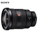 SONY 索尼 FE 16-35mm F2.8 GM 全画幅广角变焦G大师镜头 E卡口(SEL1635GM)15599元包邮
