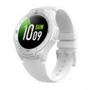 ticwatch S2 智能手表 皓白769元
