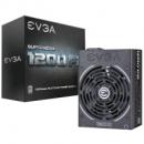 EVGA 1200 P2 电脑电源 白金牌(92%)1200W 全模组化1249元